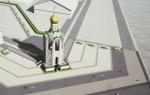 Как архитекторы предлагают изменить пространство Стрелки за собором Александра Невского