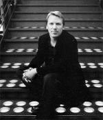 Камерон Синклер об архитектуре как форме благотворительного активизма