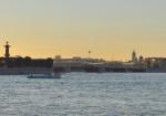Как обновился Петербург за уходящий год
