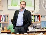 Сергей Скуратов: «Мне показалось, что у Хуснуллина очень мало сомнений, но для его должности они просто необходимы»