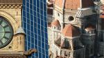 Осмысление города: от Платона до Энгельса