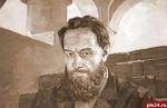 Память известного архитектора-реставратора Юрия Спегальского почтут в Пскове