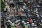 Будущее без мегаполисов