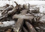 На профессорских костях. В Калининграде на месте кладбища построят высотку