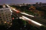 Московских очередников поселят в области. Чиновники купят для них 1,2 млн кв. м жилья по нерыночным ценам