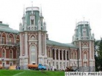 «Муляж вместо памятника». «Царицыно» открывается после реставрации