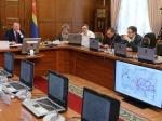 Конкурс на разработку концепции городского центра стартует в Калининграде