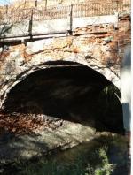 Каменный мост в Вологде вновь станет федеральным памятником