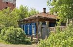 Краевед Юрий Латышев встал на защиту архитектуры Челябинска. В союзники зовет Минкульт