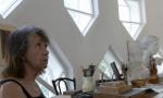 Из дома Мельникова намерены выселить внучку архитектора