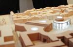 Что изменилось в петербургской архитектуре за последние годы