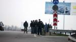 Нелегальных мигрантов пропишут в новом генплане Москвы