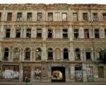 Сколько стоит реставрация зданий в центре Самары?