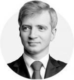 Цитата дня: Глава Мосгорнаследия о главной архитектурной потере 2013 года