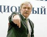 Царицыно - пожарным, Ходынку - авиаторам. Главный архитектор Москвы рассказал, как будет выглядеть столица