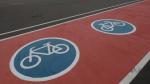 Власти проложат велодорожки в каждый район Москвы