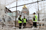 """Откуда взялся законопроект о защите """"исторического облика"""" Москвы"""