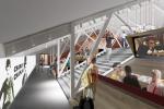 Оркестровая яма и выставки на чердаке: как изменится «Художественный»