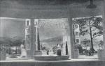 Павильон СССР на Международной выставке 1939 года в Нью-Йорке