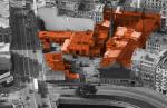 Градозащитники: на Карповке сносят историю ради «депрессивного» комплекса