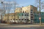 Советская архитектура: сохранить можно все