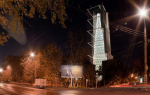 Архитектурные эксперты против демонтажа Шуховской башни