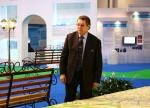 Конкурс раздора. Архитекторы и чиновники не нашли компромисса по Омской крепости