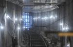 Более десятка многоярусных станций метро построят в Москве