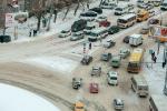 «Общественный транспорт»: предложения по реформе городского транспорта в Новосибирске