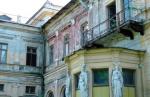 Какую ошибку совершили в СПбГУ при реконструкции «Михайловской дачи»