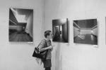 Выставка проектов Эдуарду Соуту де Моура в МУАРе
