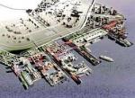 «Морской фасад» становится дороже