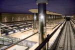 Как испанские строители изменят московскую подземку