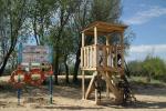 Проект преображения набережных Улан-Удэ разработали иркутяне