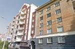 Общественники обсудили с кандидатами в мэры Новосибирска градостроительную политику