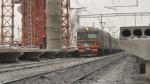 Железнодорожные станции в Московской области построят частные инвесторы