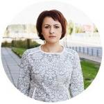 Новая география: Как женщина-мэр изменила Петрозаводск