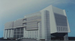 Минкульт Ростовской области отверг проект реконструкции памятника культурного наследия кинотеатра «Россия»