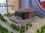 Байкальский градостроительный зимний университет завершился в Иркутске