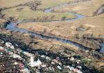 Муниципалитеты смогут самостоятельно менять назначение земель