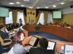 Администрация Иркутска готова внедрять градостроительные идеи Зимнего университета