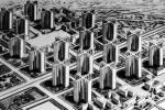 Концепция города-утопии мертва, что дальше?