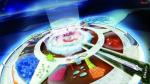 Выбраны четыре концепции тематического парка в Новой Москве