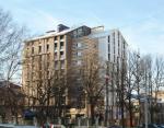 Лучшие архитектурные сооружения региона были определены в нижегородском Доме архитектора