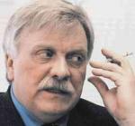 """Главный архитектор Москвы: """"Все мои выговоры связаны с тем, что я """"ущемлял"""" интересы инвесторов"""""""