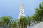 10 мировых зданий, которых бы не было без Шухова