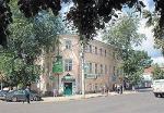 Улица радуги. Ульяновские власти перекрашивают город за счет местных жителей