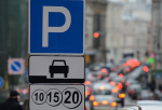 Экспансия Ликсутова: Дептранс дал старт расширению платных парковок