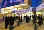 Что Москва покажет на MIPIM
