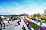 Деревня хоббитов, парк религий и другие новые московские парки развлечений